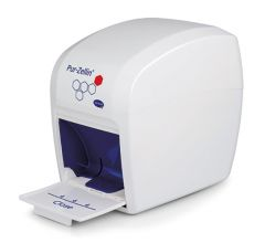 Pur-Zellin® Box
