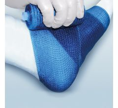 Delta-Lite® Conformable