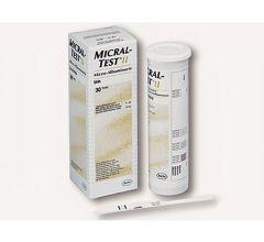 Micral-Test® II