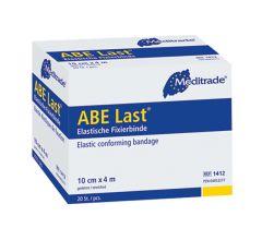 ABE-Last® Fixierbinde