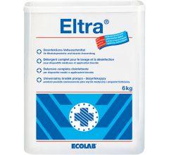 Eltra®  Vollwaschmittel