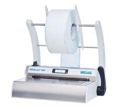 MELAseal® 200 Siegelgerät