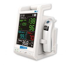 Vital-Parameter Monitor M10